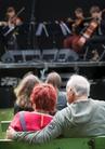 Stockholm-Folk-Festival-2013-Festival-Life-Christer-Cf 2879