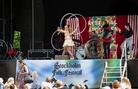 Stockholm-Folk-Festival-2013-Festival-Life-Christer-Cf 8012