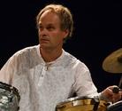 Stockholm-Folk-Festival-20130809 Den-Fule-Feat-Adama-Cissoko-Solo-Cissoko-Sofia-Buig-Cf 3447