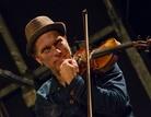Stockholm-Folk-Festival-20130809 Den-Fule-Feat-Adama-Cissoko-Solo-Cissoko-Sofia-Buig-Cf 3478