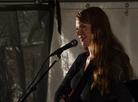 Stockholm-Folk-Festival-20130809 Emilia-Amper-Cf 3511