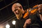 Stockholm-Folk-Festival-20130809 Folk-All-In-Band-Feat-Tomas-Ledin-Cf 1402