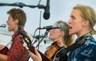 Stockholm-Folk-Festival-20130809 Kolonien-Cf 3209