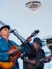 Stockholm-Folk-Festival-20130809 Marie-Bergman-Cf 3376