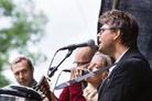 Stockholm-Folk-Festival-20130809 Niklas-Stromstedt-Cf 2886