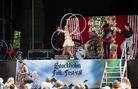 Stockholm-Folk-Festival-20130810 Apolonia-Cf 8012