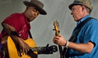 Stockholm-Folk-Festival-20130810 Eric-Bibb-And-Staffan-Astner-Cf 4399