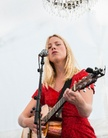 Stockholm-Folk-Festival-20130810 Jenny-Almsenius-Cf 1613