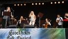 Stockholm-Folk-Festival-20130810 Lena-Willemark-Feat-Alvdalens-Elektriska-Cf 1078