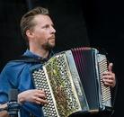 Stockholm-Folk-Festival-20130810 Lena-Willemark-Feat-Alvdalens-Elektriska-Cf 3695