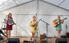 Stockholm-Folk-Festival-20130810 The-Loulou-Sisters-Cf 1547