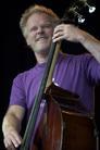 Stockholm Jazz 20080716 Bobo Stenson Trio 061