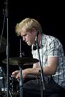 Stockholm Jazz 20080716 Bobo Stenson Trio 063