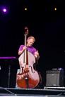 Stockholm Jazz 20080716 Bobo Stenson Trio 12