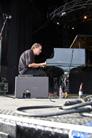 Stockholm Jazz 20080716 Bobo Stenson Trio 3