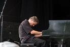 Stockholm Jazz 20080716 Bobo Stenson Trio 6