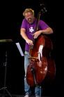 Stockholm Jazz 20080716 Bobo Stenson Trio 9