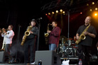 Stockholm Jazz 20080716 Tower Of Power 117