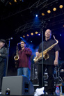 Stockholm Jazz 20080716 Tower Of Power 134