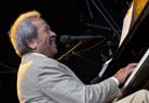 Sthlm Jazz 20090715 Allen Toussaint 004