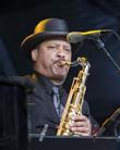Sthlm Jazz 20090715 Allen Toussaint 006