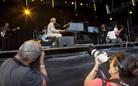 Sthlm Jazz 20090715 Allen Toussaint 007