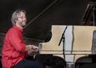 Sthlm Jazz 20090715 Jonas Kullhammar Quartet 001