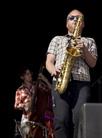 Sthlm Jazz 20090715 Jonas Kullhammar Quartet 017