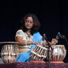 Sthlm Jazz 20090715 Suranjana Ghosh 008