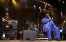 Sthlm Jazz 20090715 The Blind Boys Of Alabama 009