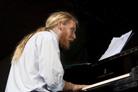 Sthlm Jazz 20090716 Kristin Amparo 001