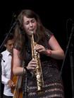Sthlm Jazz 20090716 Kristin Amparo 005