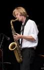 Sthlm Jazz 20090716 Kristin Amparo 010