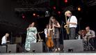 Sthlm Jazz 20090716 Kristin Amparo 013