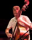 Sthlm Jazz 20090716 Lars Jansson Trio 004