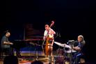 Sthlm Jazz 20090716 Lars Jansson Trio 005