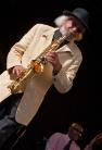 Stockholm Jazz 2009 20090716 McCoy Tyner Trio 007