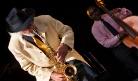 Stockholm Jazz 2009 20090716 McCoy Tyner Trio 008