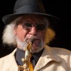 Stockholm Jazz 2009 20090716 McCoy Tyner Trio 009