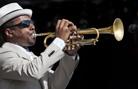 Sthlm Jazz 20090716 Roy Hargrove Big Band 004