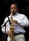 Sthlm Jazz 20090716 Roy Hargrove Big Band 007