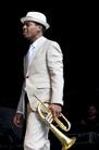 Sthlm Jazz 20090716 Roy Hargrove Big Band 009
