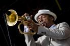 Sthlm Jazz 20090716 Roy Hargrove Big Band 010