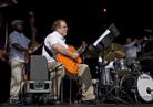 Sthlm Jazz 20090716 Roy Hargrove Big Band 011