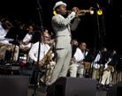 Sthlm Jazz 20090716 Roy Hargrove Big Band 012