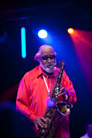 Sthlm Jazz 20090717 Sonny Rollins313