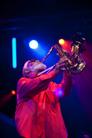 Sthlm Jazz 20090717 Sonny Rollins314
