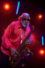 Sthlm Jazz 20090717 Sonny Rollins514
