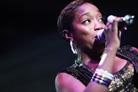 Sthlm Jazz 20090717 Estelle58