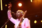 Sthlm Jazz 20090718 Gilberto Gil10